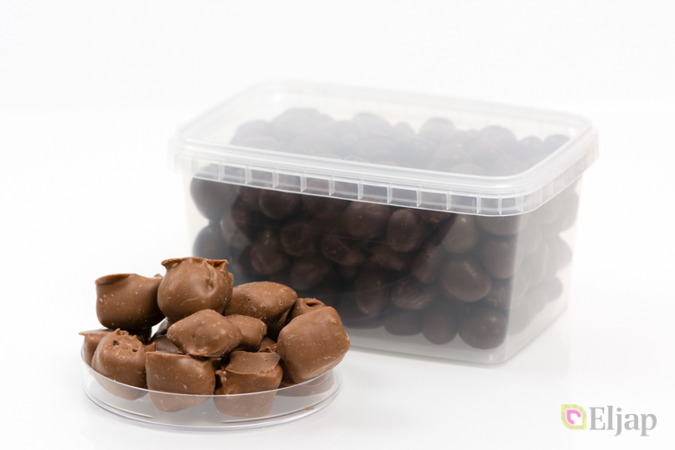 FS_FI_Cocolade_Cubes_15-17mm