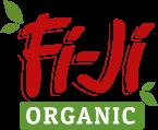Fiji_organic_145px