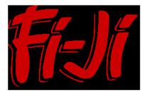 fi-ji ginger