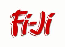 Fi-Ji logo