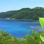 Fi-JI Islands