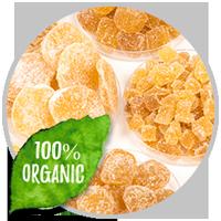 organicrondteasers