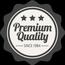premiumqualty