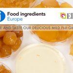 foodingredients