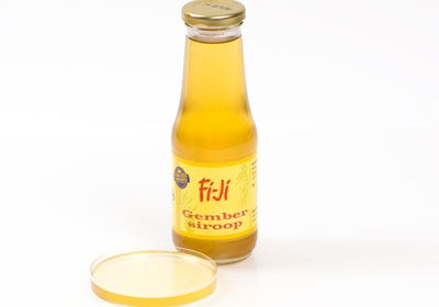 RE_FI_Syrup_300ml_b